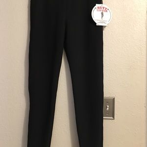 P.O.S H.  Ladies  Pants
